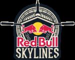 On a testé : Les Red BullSkylines