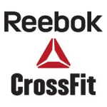 Découverte du Crossfit à la BoxReebok