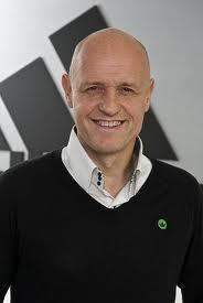 Alain Poucelot
