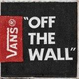 VANS – Une stratégie marketing cohérente et bienficelée