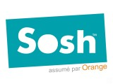 Action de communication digitale originale par Sosh de Orange