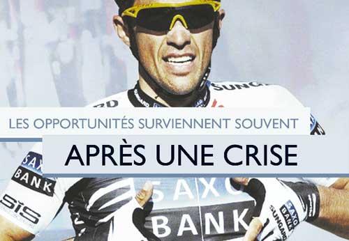 Saxo Bank Contador