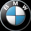 BMW Sport Experience et son TeamPerformance