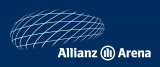 Le naming selon Allianz