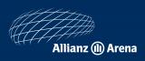 Le naming selonAllianz