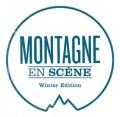 Montagne en Scène, le festival français de films demontagne
