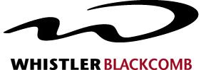 Whistler-blackcomb