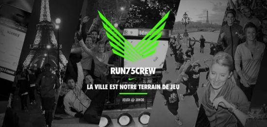 Run75Crew