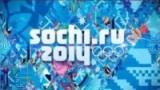 La stratégie de marketing digital pour Sochi2014