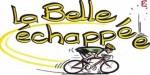 La Belle Echappée au sein du TeamEuropcar