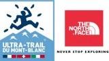 Le succès de l'Ultra Trail du MontBlanc