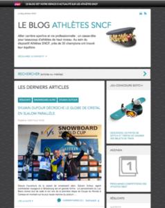 blog-sncf